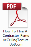 How to hire a contractor in Vancouver, BC