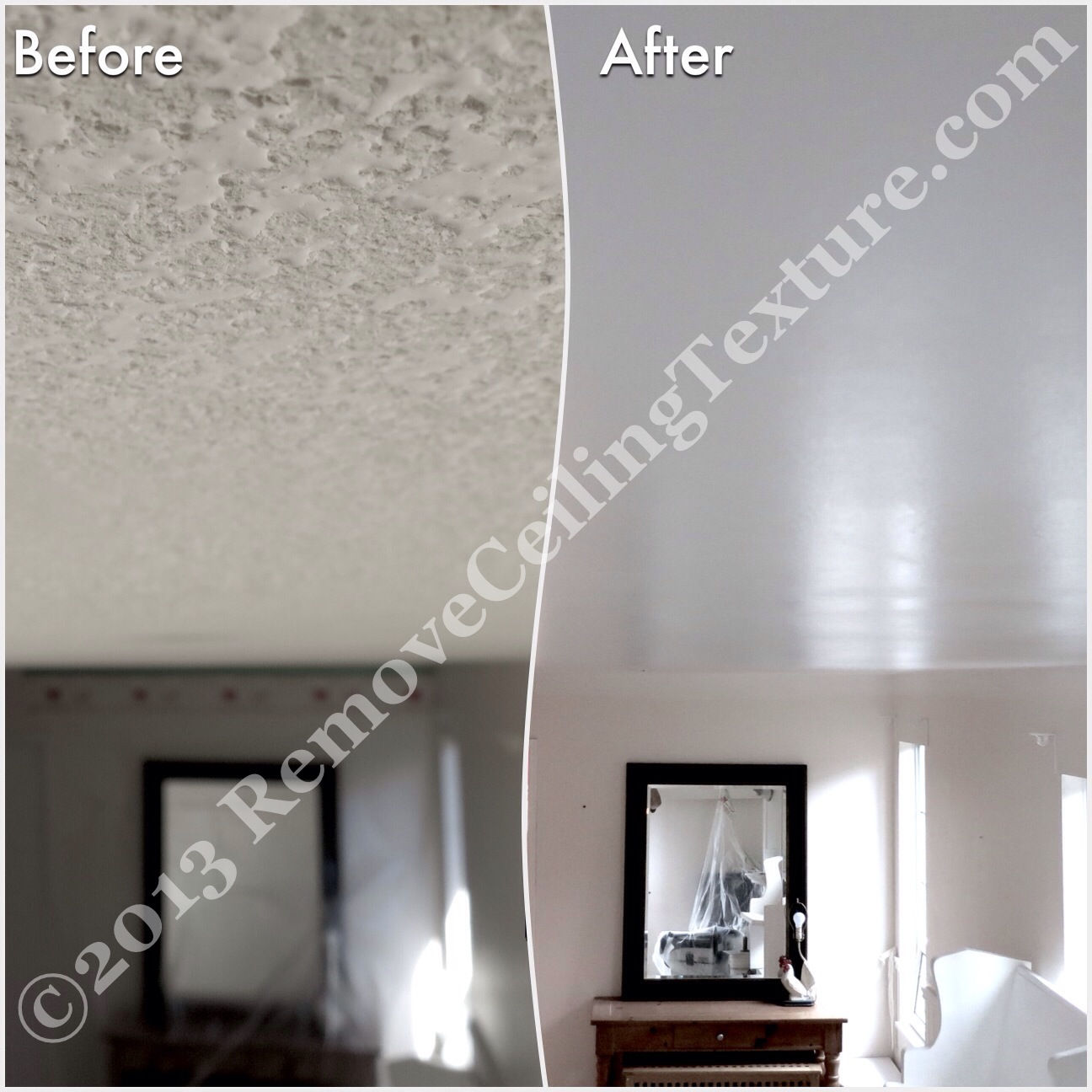 How To Remove Drywall Pictures : Apps Directories