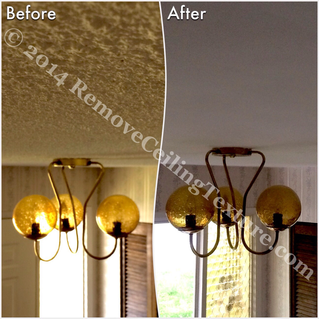 Popcorn Ceiling Removal Phoenix 100 Popcorn Ceiling Removal Tampa