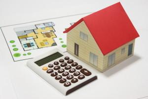 Get estimates for your renovation