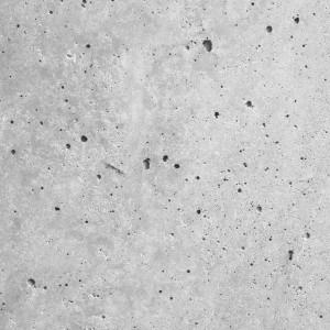Holes in concrete